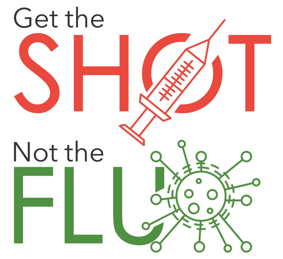 Flu Vaccine Erie, PA | LECOM Institute For Successful Aging